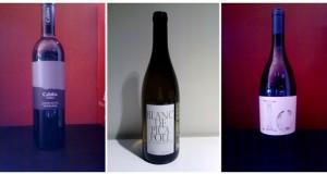 espai de vins 45