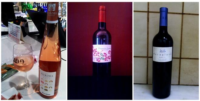 espai de vins 46