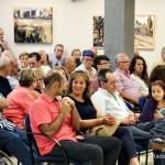 Acte constitució Ajuntament SAB 2015 -04