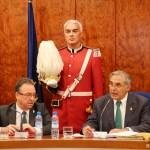 Acte constitució Ajuntament SAB 2015 -06