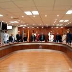 Acte constitució Ajuntament SAB 2015 -07