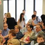 Acte constitució Ajuntament SAB 2015 -09