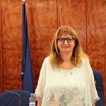 Acte constitució Ajuntament SAB 2015 -ICV