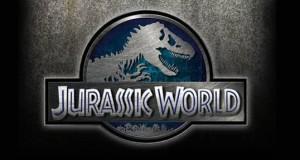 jurassic-world-ban