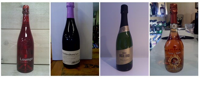 espai de vins 50 especial caves estiu