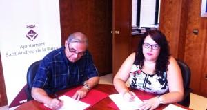 signatura acord
