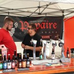 3 Fira de la Cervesa Sant Andreu Barca 02