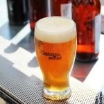 3 Fira de la Cervesa Sant Andreu Barca 04