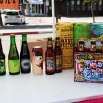 3 Fira de la Cervesa Sant Andreu Barca 07