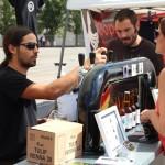 3 Fira de la Cervesa Sant Andreu Barca 09