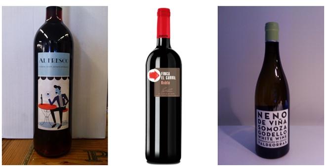 Espai de vins 51