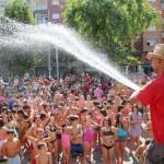 Festa Aigua i Escuma 2015 -01