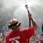Festa Aigua i Escuma 2015 -02