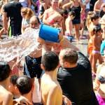 Festa Aigua i Escuma 2015 -03