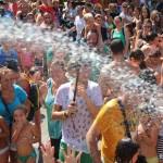 Festa Aigua i Escuma 2015 -04