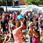 Festa Aigua i Escuma 2015 -05