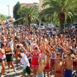 Festa Aigua i Escuma 2015 -06