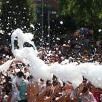 Festa Aigua i Escuma 2015 -08