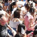 Festa Aigua i Escuma 2015 -12