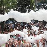 Festa Aigua i Escuma 2015 -14