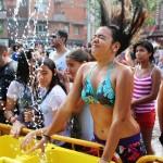 Festa Aigua i Escuma 2015 -15