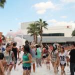 Festa Aigua i Escuma 2015 -19