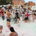Festa Aigua i Escuma 2015 -20