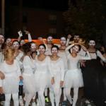 Gimcana Nocturna SAB 2015 - 10