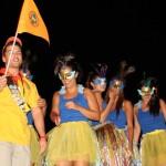 Gimcana Nocturna SAB 2015 - 11