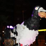 Gimcana Nocturna SAB 2015 - 13