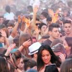 Holi Party Sant Andreu de la Barca  04