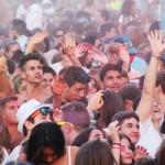 Holi Party Sant Andreu de la Barca  05