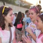 Holi Party Sant Andreu de la Barca  06