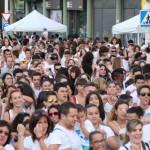 Holi Party Sant Andreu de la Barca  09
