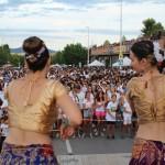 Holi Party Sant Andreu de la Barca  10