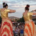 Holi Party Sant Andreu de la Barca  11