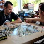 II Jornada de Jocs de Taula SAB 01