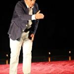 Joan Pera al Teatre Núria Espert - 02