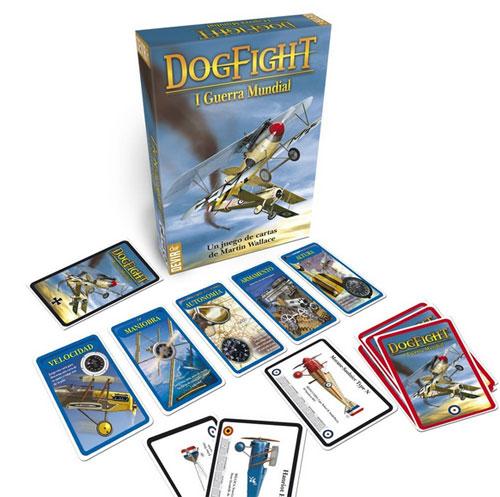 dogfight1guerra