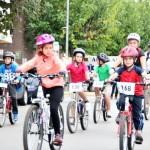 17a Festa Bicicleta Sant Andreu de la Barca  01