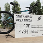 17a Festa Bicicleta Sant Andreu de la Barca  02