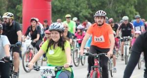 17a Festa Bicicleta Sant Andreu de la Barca  04