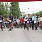 17a Festa Bicicleta Sant Andreu de la Barca  05
