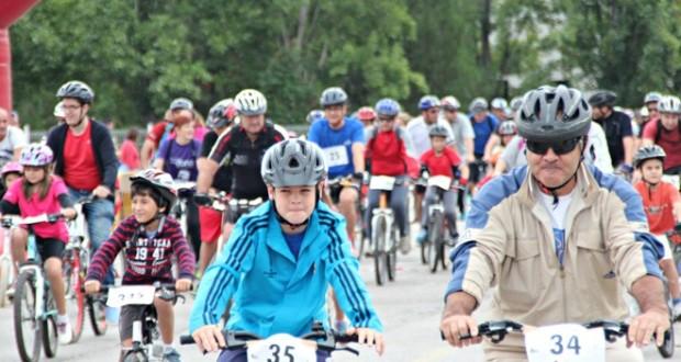 17a Festa Bicicleta Sant Andreu de la Barca  07