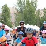 17a Festa Bicicleta Sant Andreu de la Barca  078