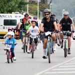 17a Festa Bicicleta Sant Andreu de la Barca  09