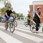 17a Festa Bicicleta Sant Andreu de la Barca  10