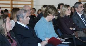 Inauguració remodelació Àngel Guimerà  - 04