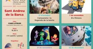 cinema en catala 2015