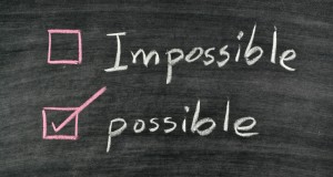 impossible-possible (1)